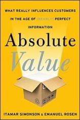 AbsoluteValue