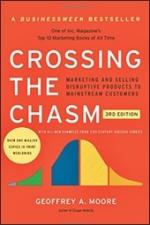 CrossingTheChasm