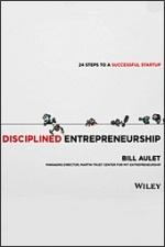 DisciplinedEntrepreneurship
