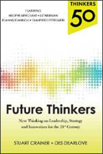 FutureThinkers