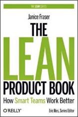 LeanProduct