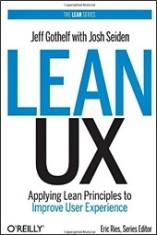 LeanUX