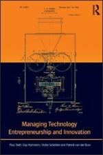 ManagingTechnology