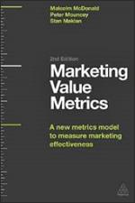 MarketingValueMetrics