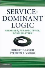 ServiceDominantLogic