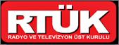 Logo RTUK